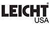 LEICHT_Logo 100