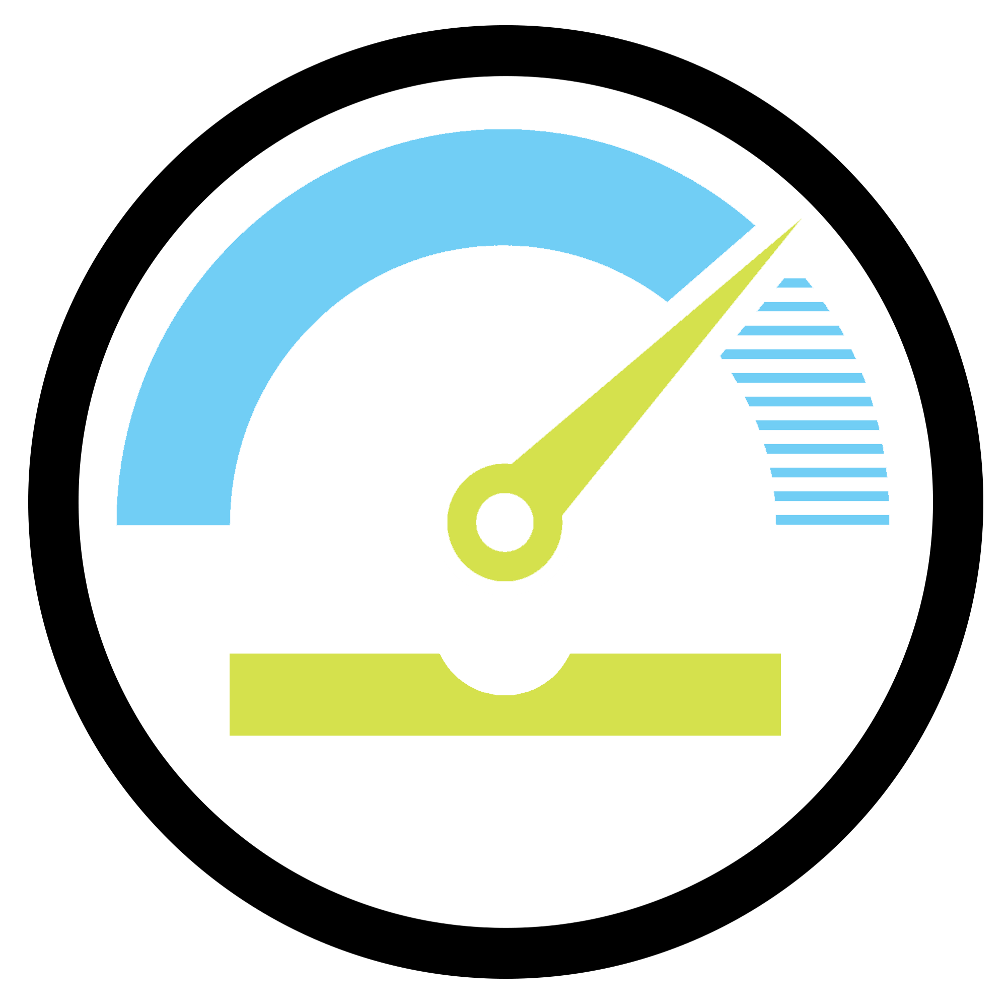 Dashboards & Reporting Tools