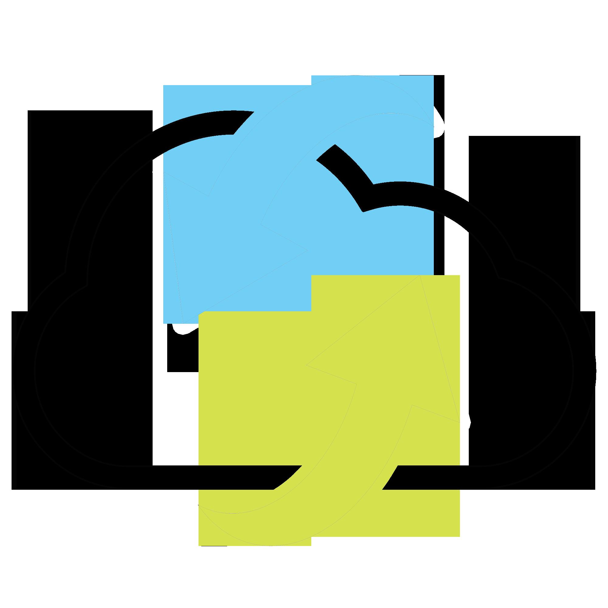 Cloud Based Warehouse Management Software