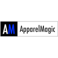 Apparel Magic works with SphereWMS