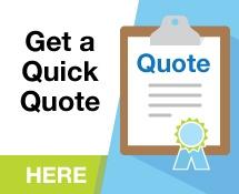 Web Ad Quick Quote