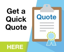Web Ad Quick Quote