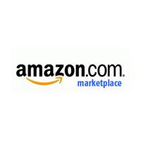amazon-marketplace.png