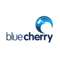 bluecherry.png