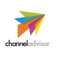 channel-advisor.png