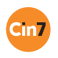 cin7.png