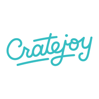 cratejoy.png