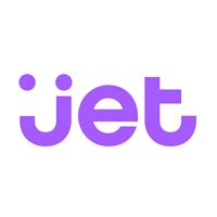 jet.com.png