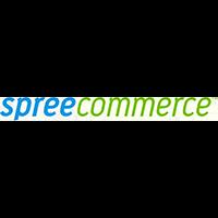 spree-commerce
