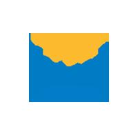 WalmartDSV
