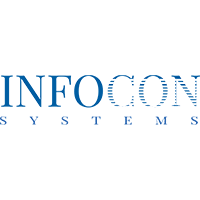 Infocon Systems