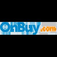 Onbuy