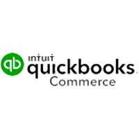quickbooks_commerce
