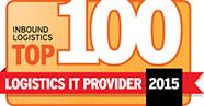 IL_Top_100_2015_badge