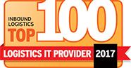 il_top100_lit_logo_2017
