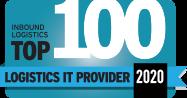 il_top100_lit_logo_2020_vector