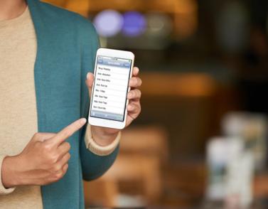 mobile-app-img2-new