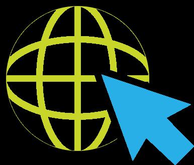 global_secure