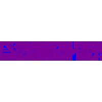 yahoo-logo-1